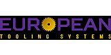European Tooling Systems