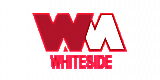 Whiteside Machine Co.
