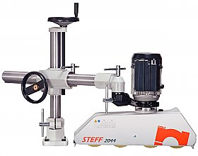 Steff 2044 Power Feeder