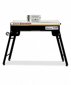 Wurth Portable Workbench :: Image 10