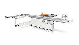 MiniMax SC4 Elite Sliding Table Saw :: Image 10